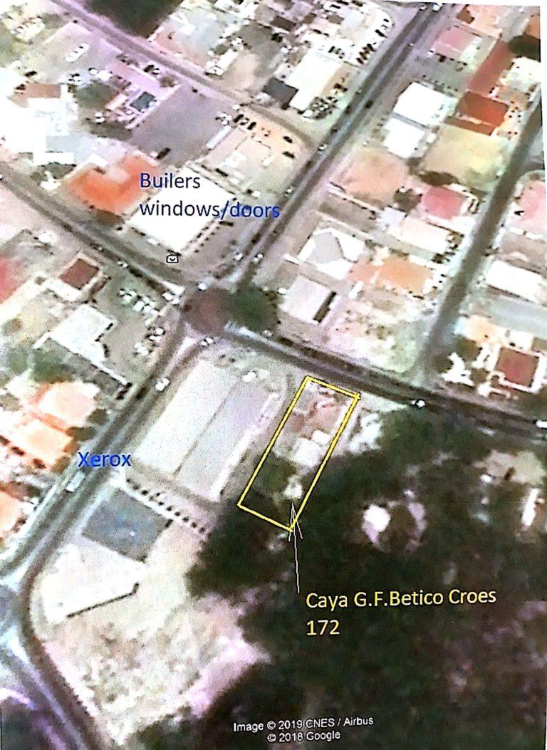 Caya Betico Croes mapa_3