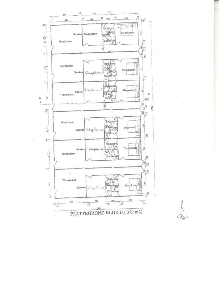 pool p 16