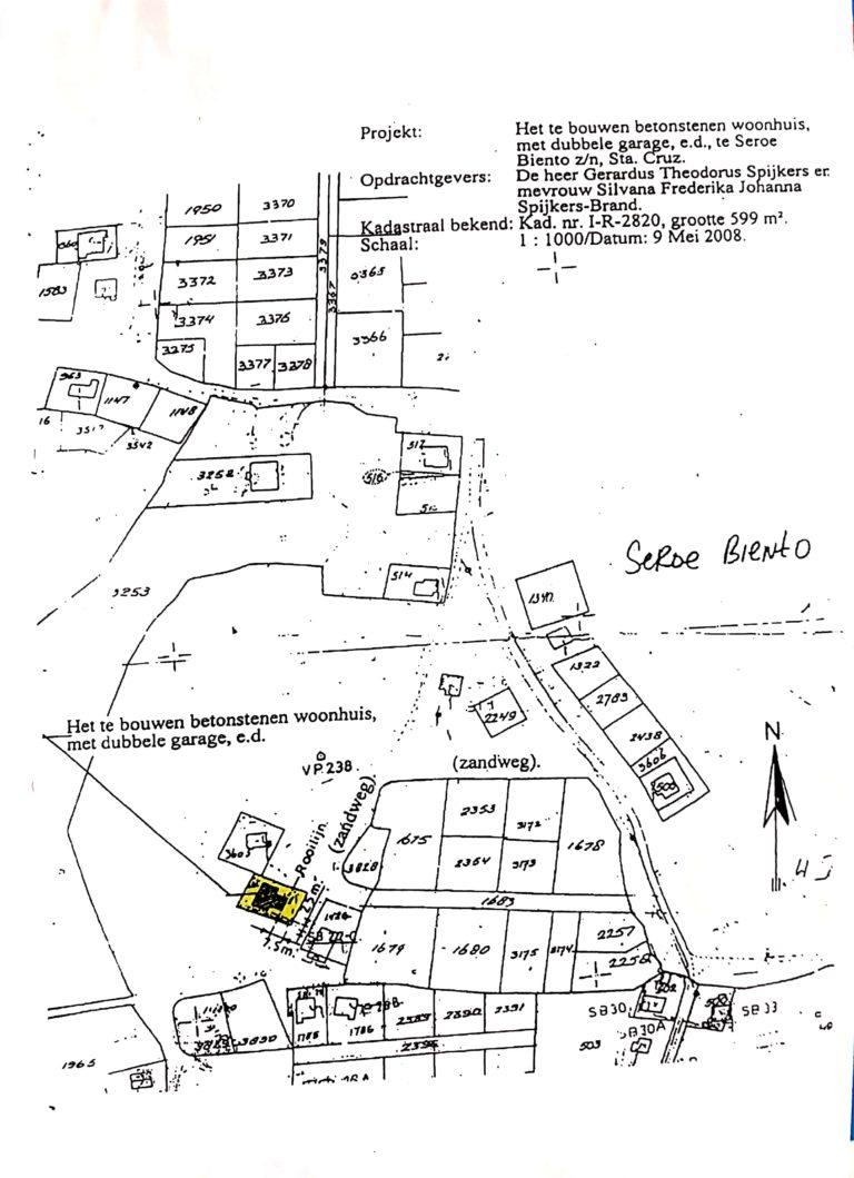 Sero Biento mapa_3